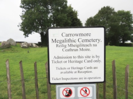Carrowmore2