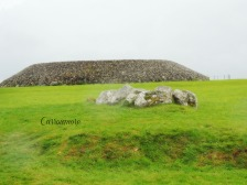 Carrowmore5