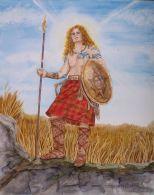 lugh spear2