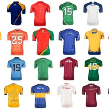 Irish-County-GAA-jerseys-Uniform-Gaelic-Hurling.jpg_350x350